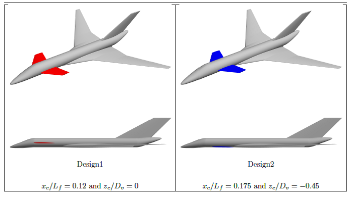 aiaa-2016-4179-1.png