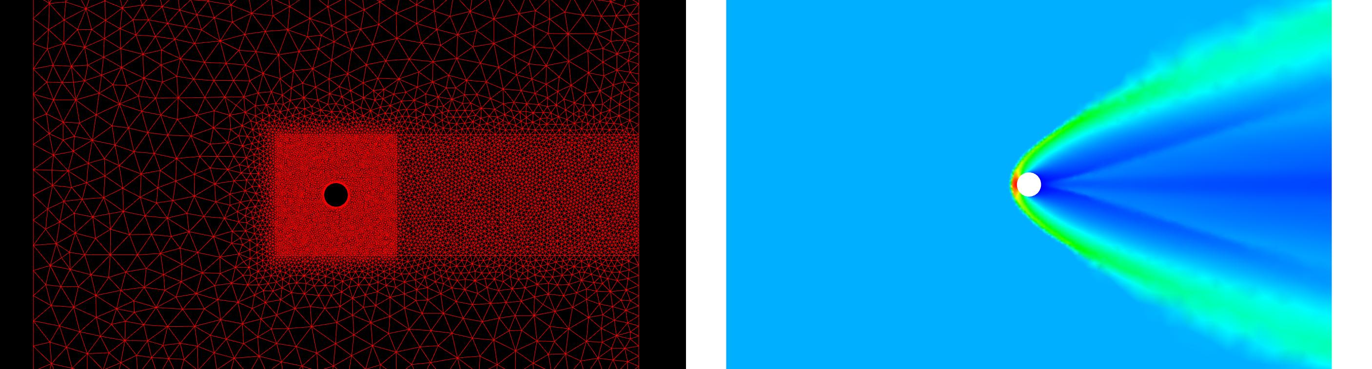 Original Grid