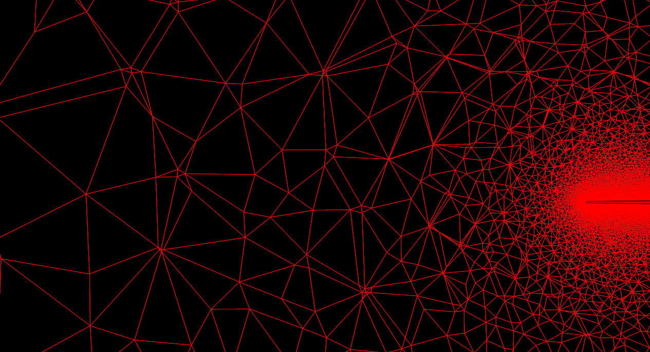 onera-grid1-0
