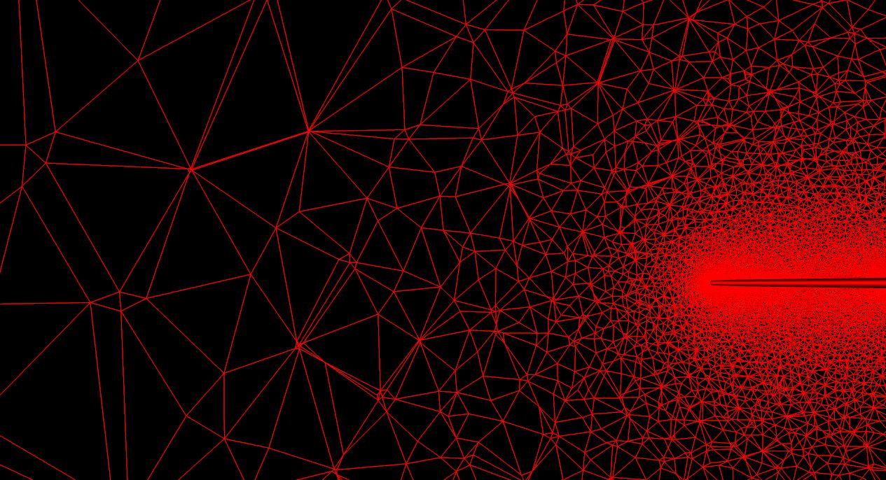 onera-grid2-0