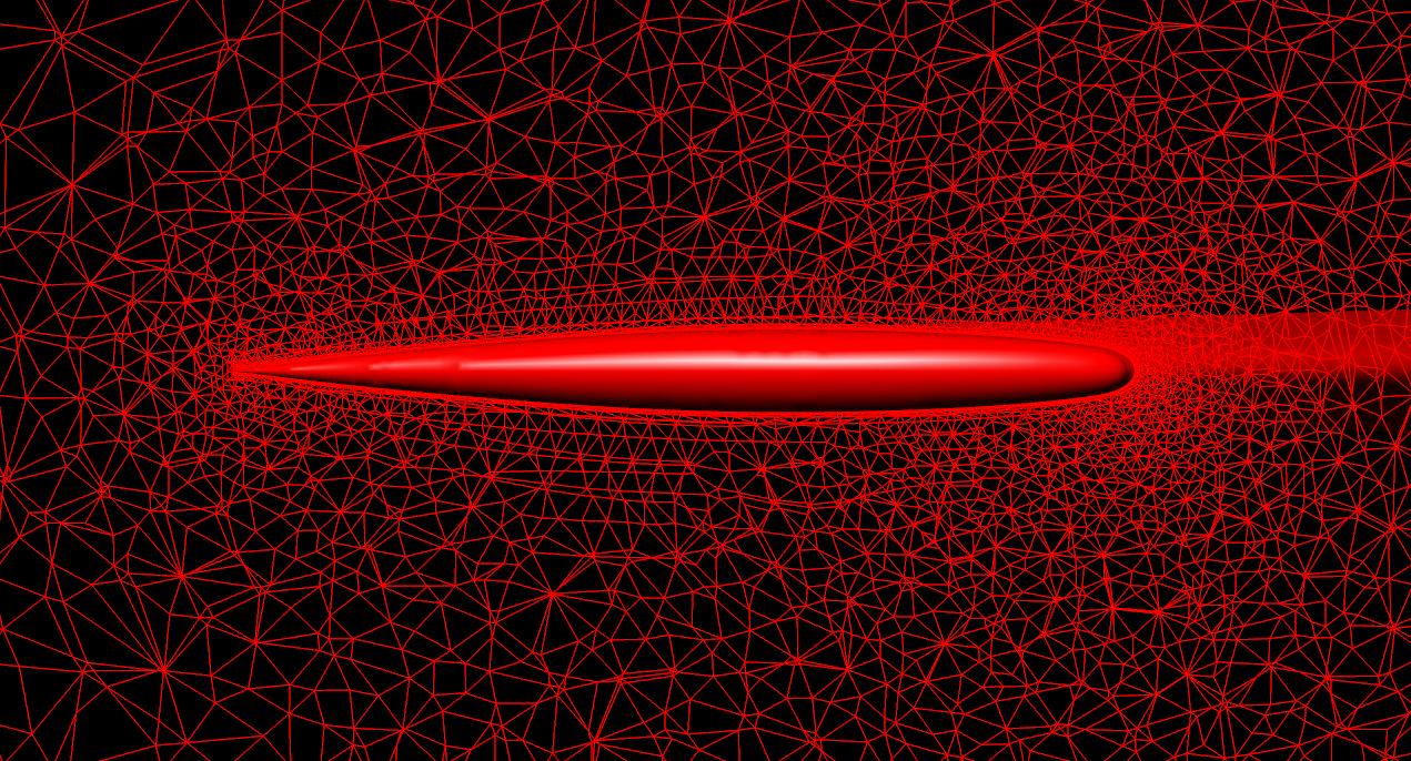 onera-twist-v2-2-0